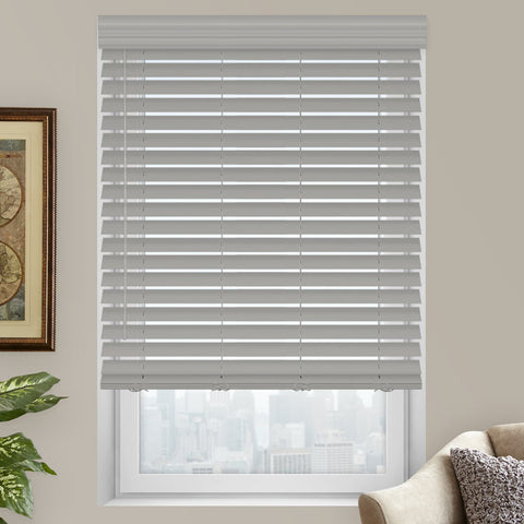 Blinds & Window Covers
