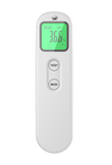 Portable Thermometer Digital Temperature Measuring Tool *Customized Price*