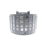 Four Layer Butterfly Stage Light *Customized Price*