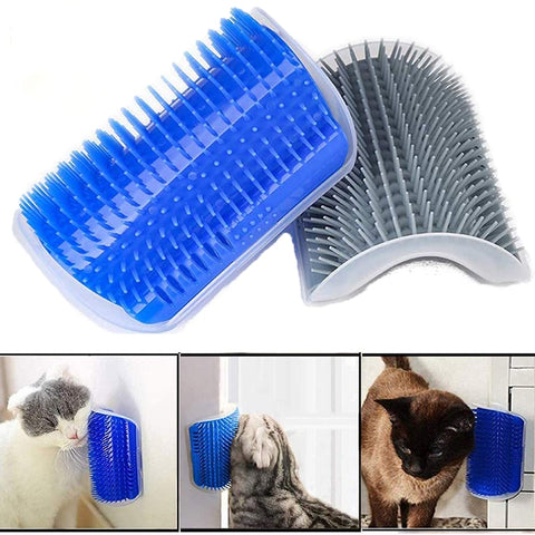 Pet Products Pet Self Brush