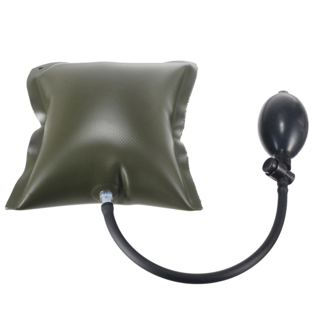 Inflatable Air Shim Bag