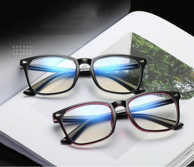 Trendise™ - Anti Blue Ray Computer & Gaming Glasses