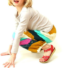Load image into Gallery viewer, Beginner - Moon Pants Kit - Children's