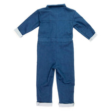 Load image into Gallery viewer, Intermediate - Brooklyn Jumpsuit - Baby's