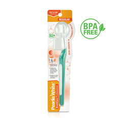 BrushCare Professional Regular Soft Toothbrush