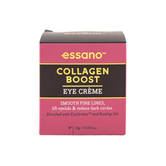 Collagen Boost Eye Cream 10g