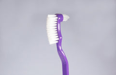 Denture Brush