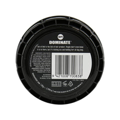 Out of Bed Strengthening Hair-Styling Paste 85g