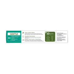 Advanced Sensitive Fluoride (Enhanced) Toothpaste 130gm