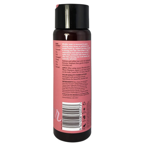 Micellar & Rose Water Gentle Daily Conditioner 300ml