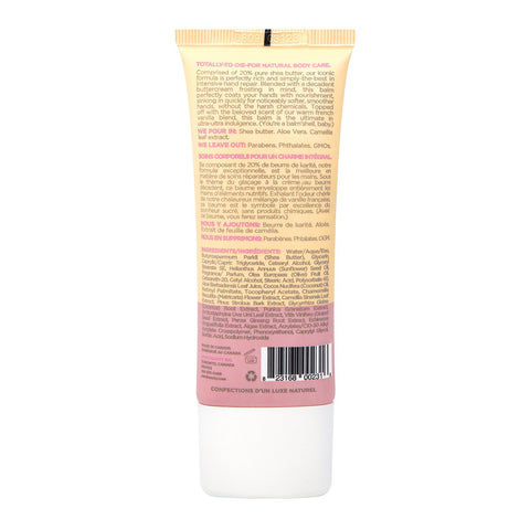 Heavy Cream Intensive Hand Repair Balm 60ml