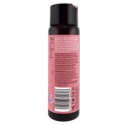 Kakadu Plum Split End Remedy Conditioner 300ml