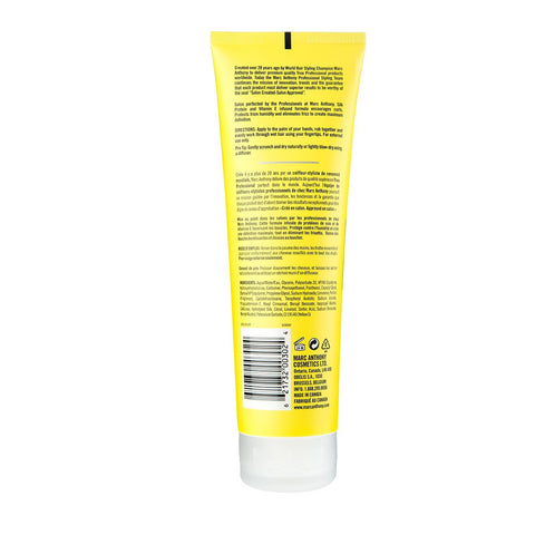 Strictly Curls Curl Defining Lotion 245ml
