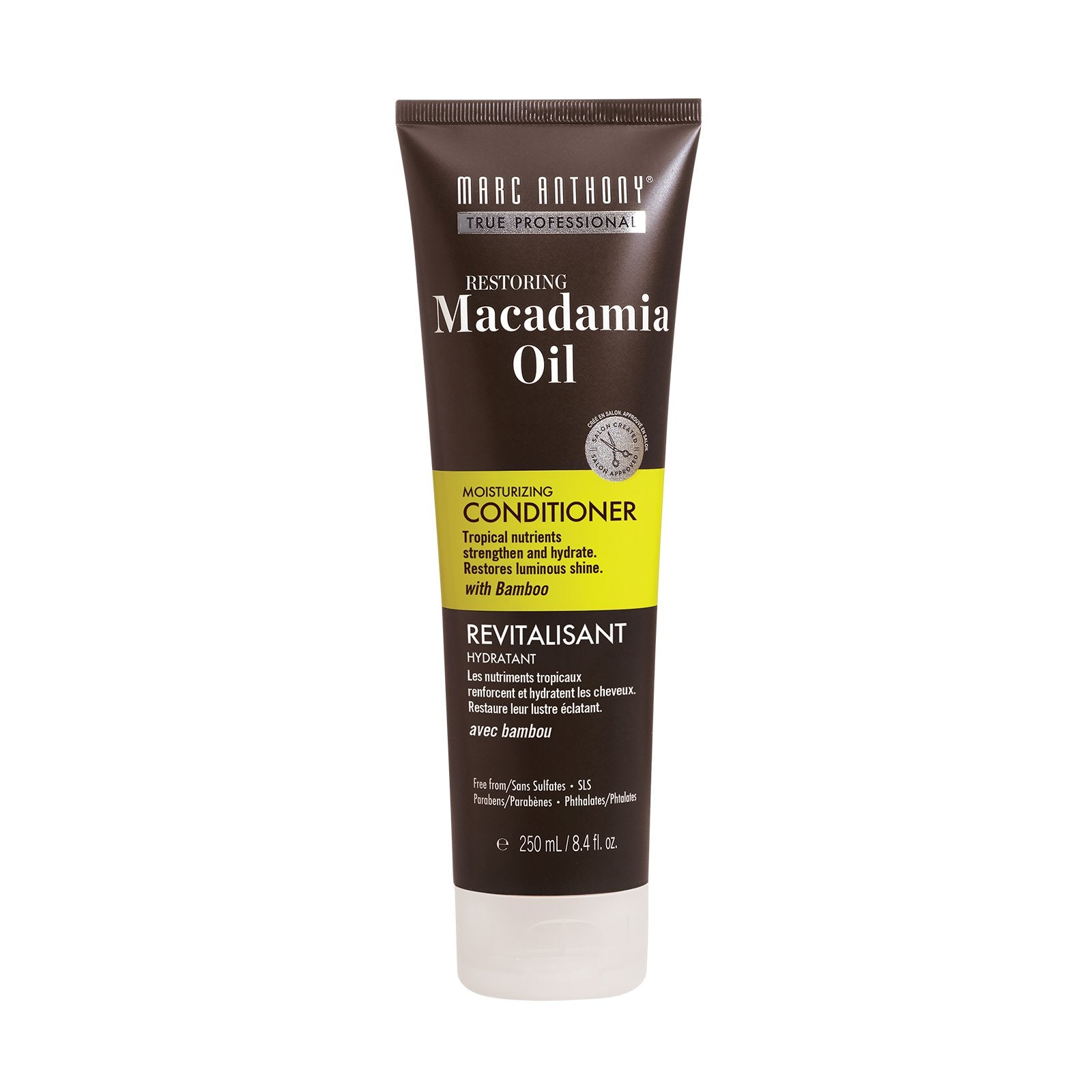 Repairing Macadamia Oil Conditioner 250ml