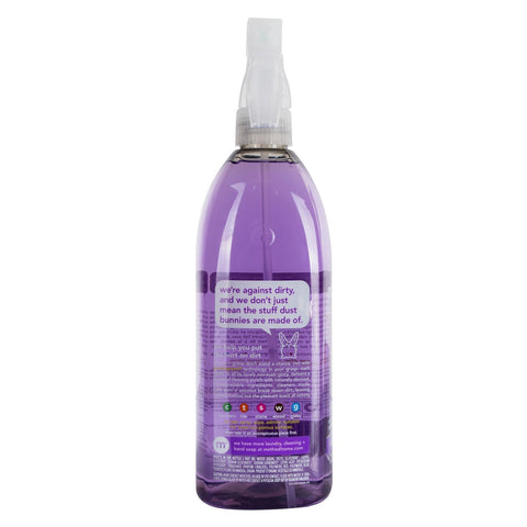 All Purpose Cleaner with powergreen™ technology 828ml - French Lavender