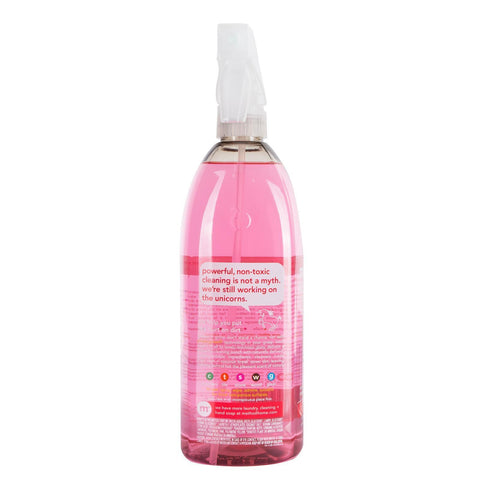 All Purpose Cleaner with powergreen™ technology 828ml - Pink Grapefruit
