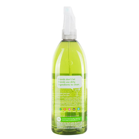 All Purpose Cleaner powergreen™ technology 828ml - Lime + Sea Salt
