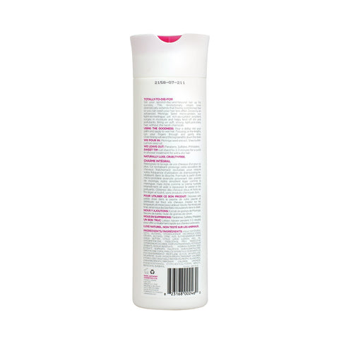 The Soft Serve Hair Conditioner 295ml
