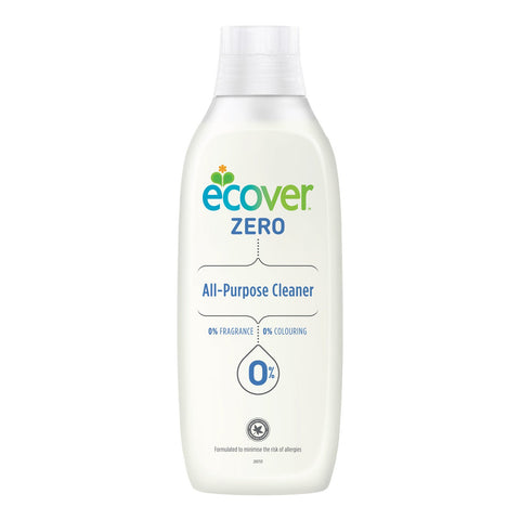 Zero All Purpose Cleaner 1L