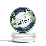 Skinfood Body Butter, 100ml