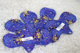 Reusable Menstrual Pad - Pantyliner