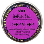 Sleep Easy Salve, 28g