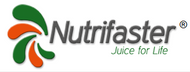 Nutrifaster