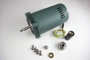 Motor Replacement Kit (North America 110V)