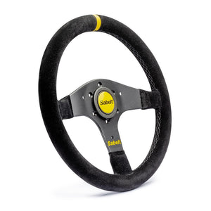Light Weight Sabelt Steering Wheel