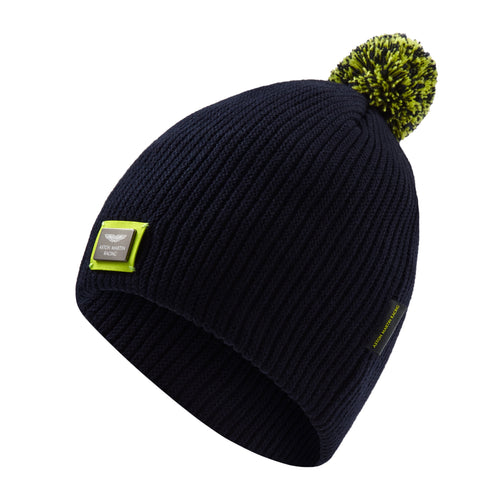 AMR Knitted Hat