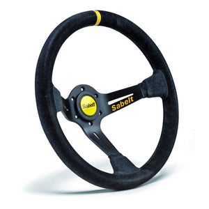 Sabelt - Steering Wheel SW-390 350mm
