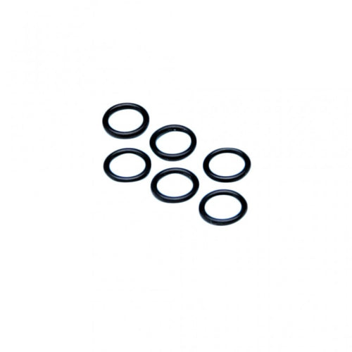 ChillOut Replacement O-rings