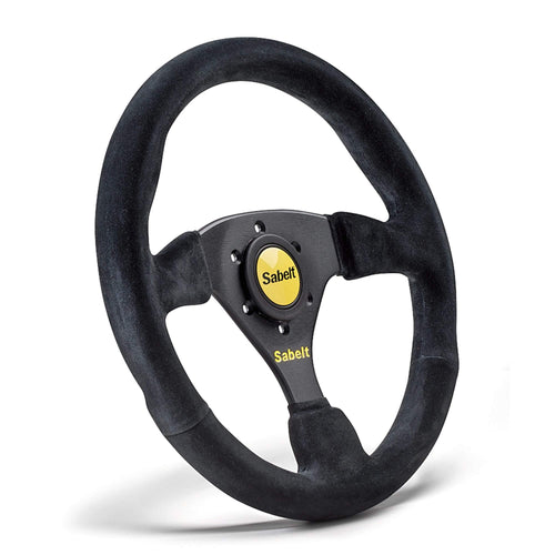 Sabelt - Steering Wheel SW-633 330mm