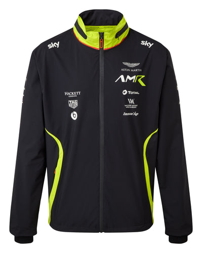 ASTON MARTIN RACING Team Lightweight Jacket