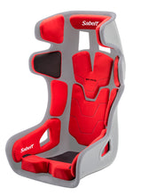 Load image into Gallery viewer, Sabelt Gt Pad Racing Seat