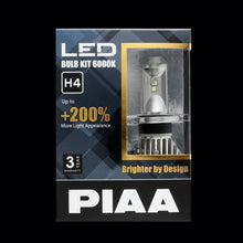 Load image into Gallery viewer, Piaa LED bulbs