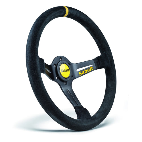 Sabelt - Steering Wheel SW-465 350mm
