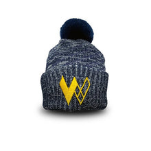 Load image into Gallery viewer, Walero Beanie