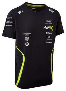 ASTON MARTIN RACING TEAM T-SHIRT