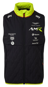 ASTON MARTIN RACING Team Gilet (Vest)