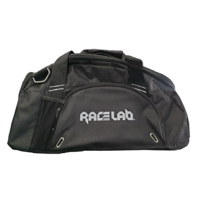 Racelab gear bag