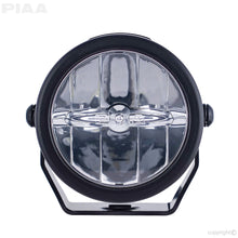 Load image into Gallery viewer, Piaa 2.75 LED Spot lamp