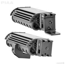 "Load image into Gallery viewer, PIAA RF10 10"" White Long Range Driving Beam"