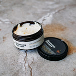 Load image into Gallery viewer, cbd body butter