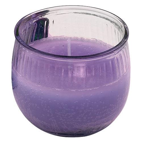 3oz Candle / Lilac