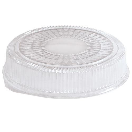 18inch Dome Lid / Clear