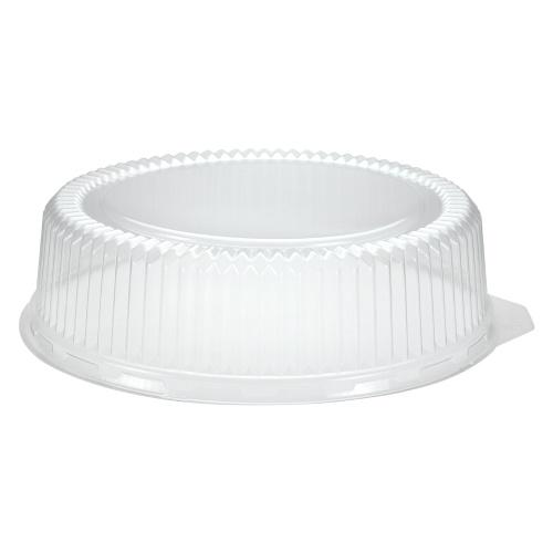 12inch Dome Lid / Clear