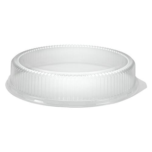 16inch Dome Lid / Clear