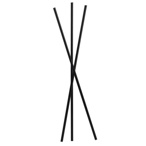 Coffee Stirrers / Black