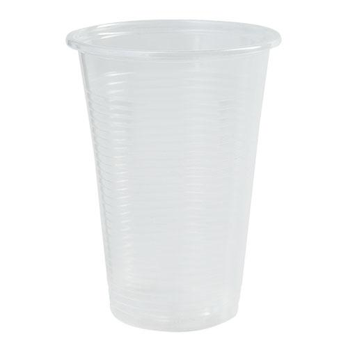 7oz Cup / Transparent